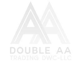 construction material trading company in dubai
